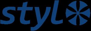 styl logo