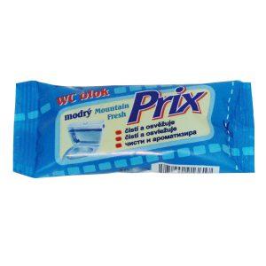 01361-PRIX WC blok do nádržky 40g