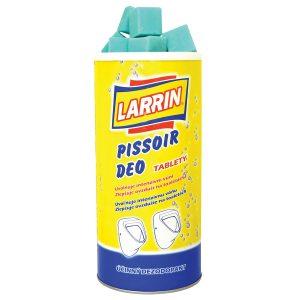 01046-larrin-pissoir-deo-borovice-900g