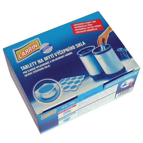 01243-larrin-tablety-na-myt-vep-skla-60ks