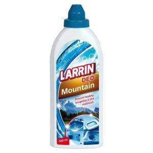 01284-Larrin_Mountain-DEO_dlouha