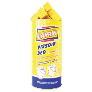 01349 Larrin Pissoir Deo citrus 900g.jpg