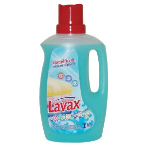 01421-lavax-prac-prostedek-color-care