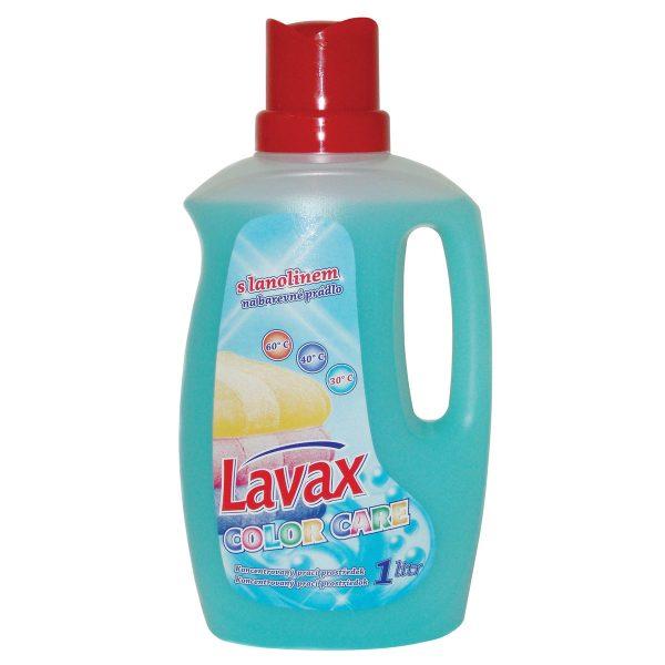 01421-lavax-prac-prostedek-color-care