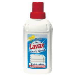 02112-lavax-tekut-krob-caribic-500-ml