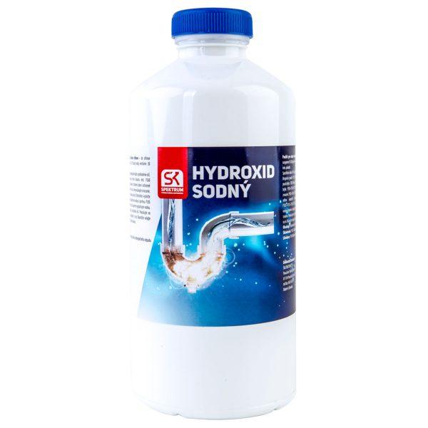 05241-hydroxid-sodn