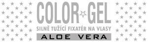 color_gel_logo
