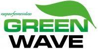 green-wave_logo