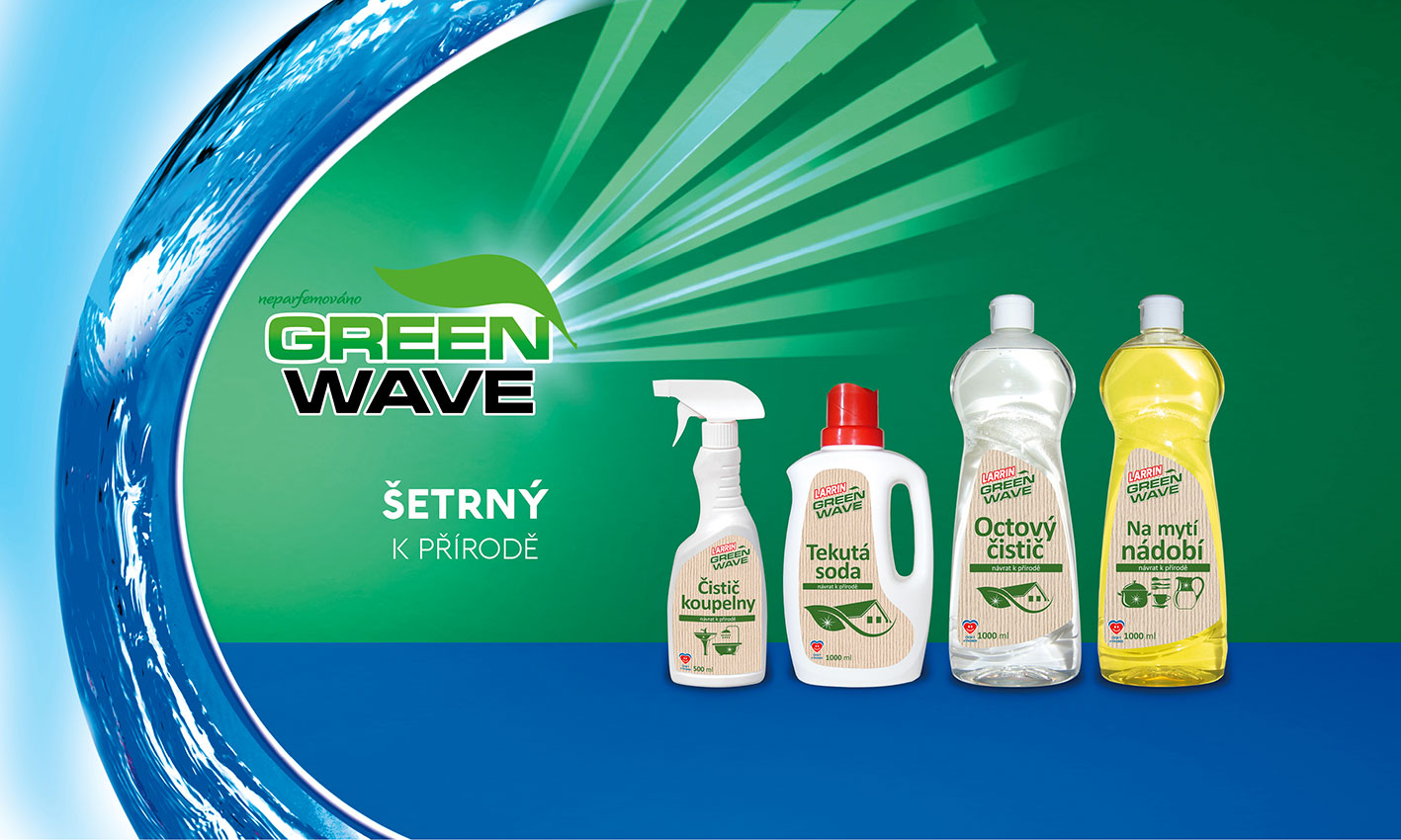web_hlavni-bannery-green-wave