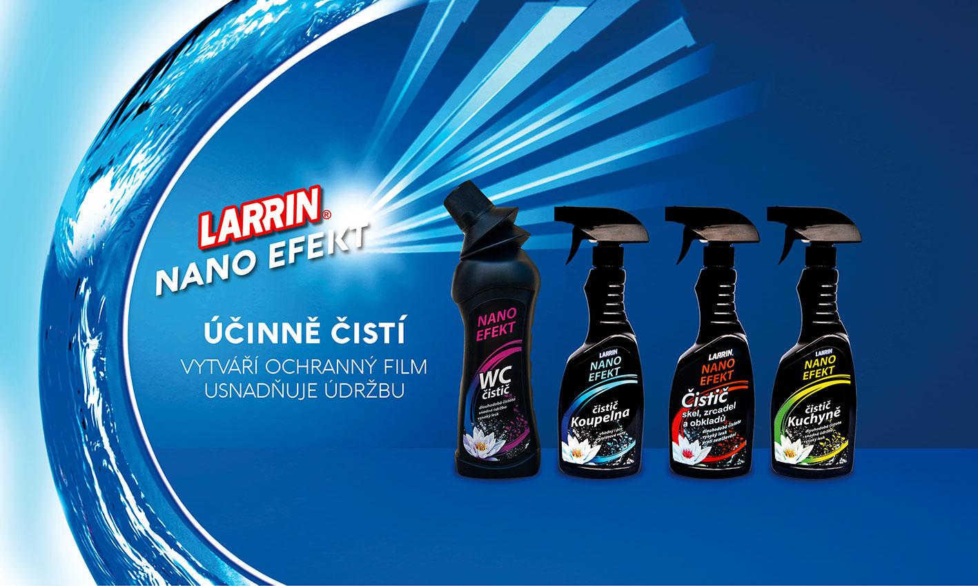 hlavni bannery larrin nano-efekt