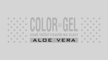 color_gel_loga_category