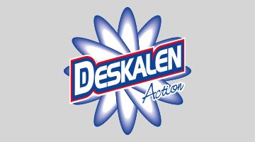 deskalen_loga_category