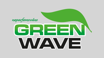 green-wave_loga_category