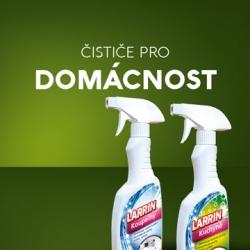 kategorie_produkty_cistie-pro_domcnost