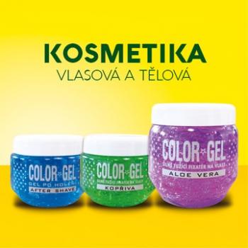 kategorie_produkty_kosmetika_vlasov-a-tlov