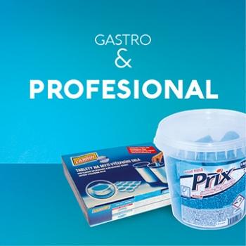 kategorie produkty Gastro profesional