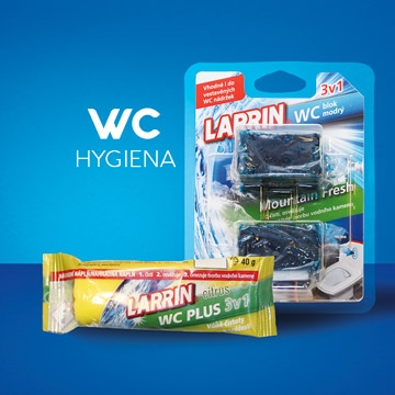 kategorie_produkty_wc_hygiena