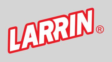 larrin_logo_categorie