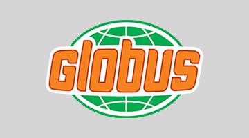 loga_privatni_globus