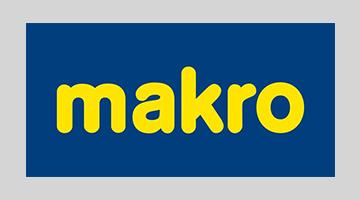 loga_privatni_makro