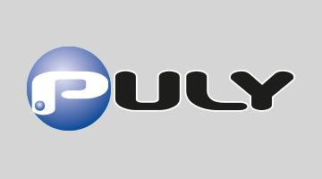 puly_loga_category