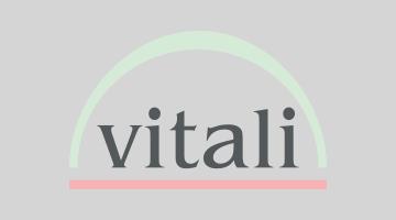 vitali_loga_category